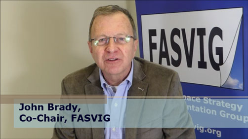 FASVIG Launches Champion Project Teams