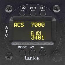 Funke TRT800