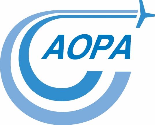 AOPA UK