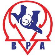 British Parachute Association