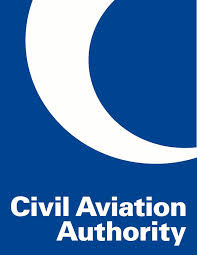The CAA confirms ADS-B inout using 1090 MHz is its preferred national system to improve electronic conspicuity