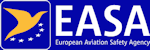 EASA GA equipment survey – transponder, GPS & collision avoidance/warning system