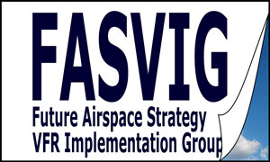 FASVIG Programme Update – March 2017