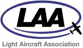 New LAA MOD forms for Approval of non-certified GPS Mode S ES ADS-B Out